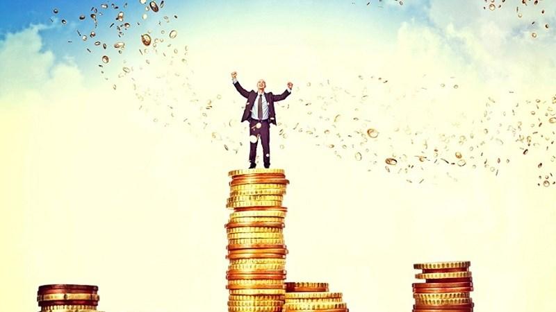 Giới siêu giàu Việt Nam tăng nhanh thứ 3 thế giới
