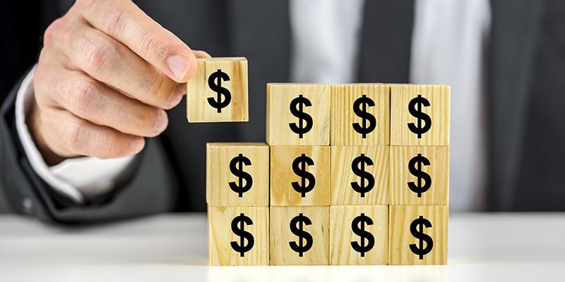 Hướng dẫn xử lý tài chính đối với doanh nghiệp tái cơ cấu