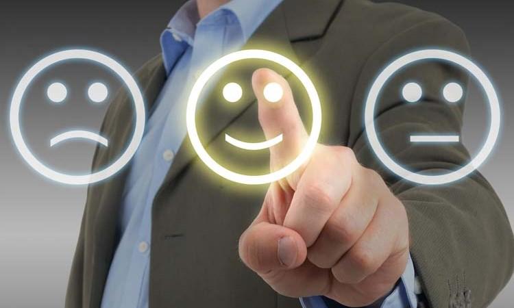 Làm mới chương trình dành cho khách hàng trung thành
