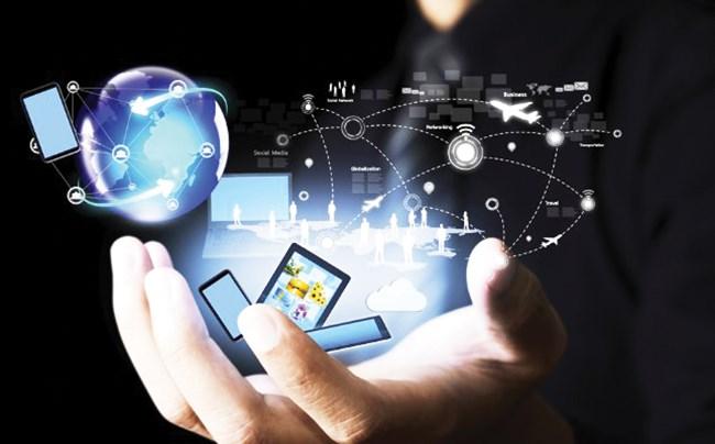 Phác họa ngành viễn thông tương lai