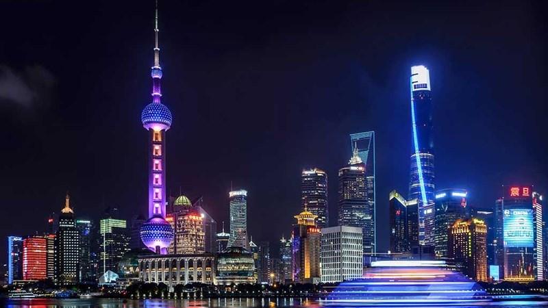 120 người giàu nhất châu Á mất 99 tỷ USD trong năm nay