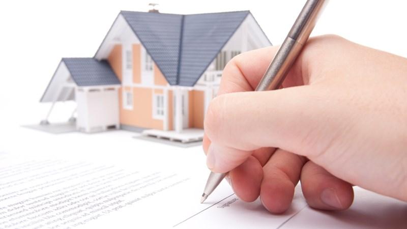 Bảy tiêu chí được người Việt đề cao khi mua nhà
