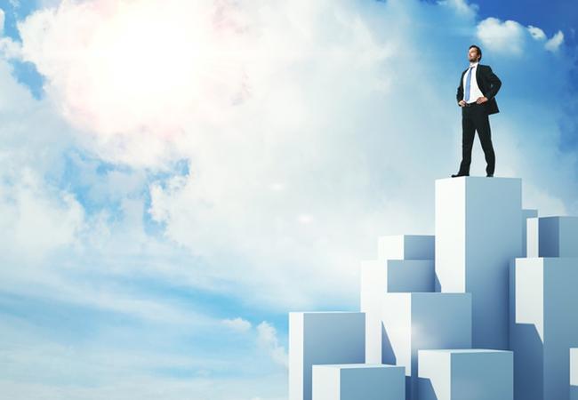 Những thói quen giúp bạn thành công ở tuổi 30