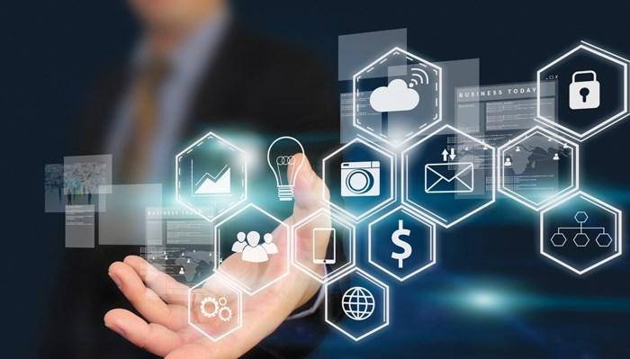 """Bộ Tài chính ứng dụng hiệu quả nhiều công nghệ """"lõi"""" của Cách mạng công nghiệp 4.0"""