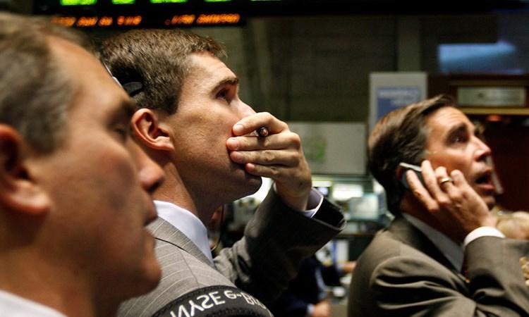 Ảnh hưởng của khủng hoảng tài chính 2008: Những hệ quả chính trị đáng quan tâm