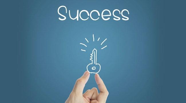 3 điều bạn cần làm để thành công, hạnh phúc và giàu có trước tuổi 30