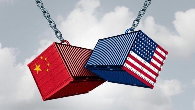 Căng thẳng kinh tế thế giới: Biến thách thức thành cơ hội cho doanh nghiệp Việt