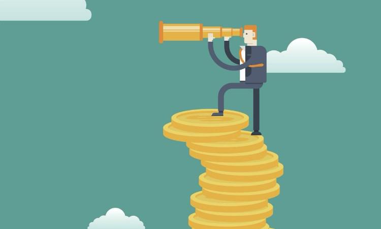 Nhà đầu tư nhìn vào những yếu tố nào để quyết định rót vốn cho một ý tưởng khởi nghiệp?