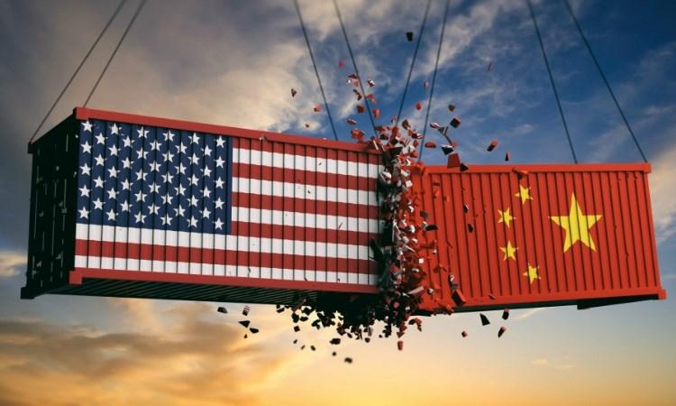 Vũ khí quyết tử của Trung Quốc trong chiến tranh thương mại