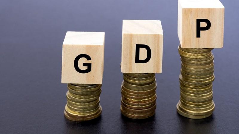 GDP năm 2019 có thể tăng đến 6,8%