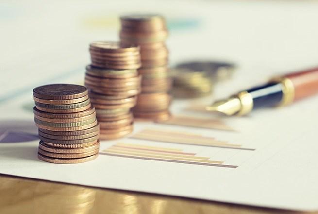 Nhiều cách làm sáng tạo trong xây dựng hệ thống pháp luật tài chính
