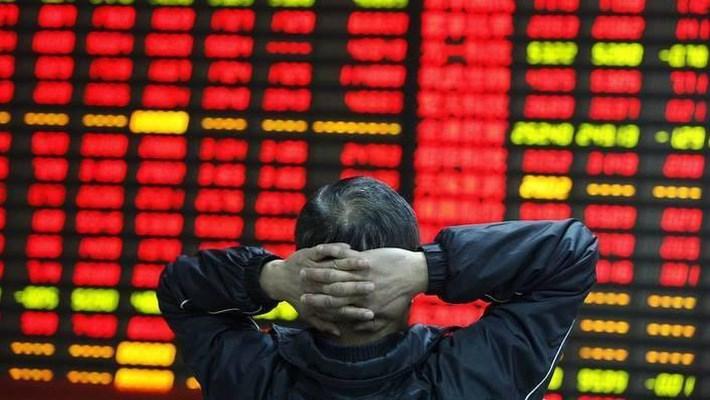 Trung Quốc công bố loạt biện pháp hỗ trợ thị trường chứng khoán
