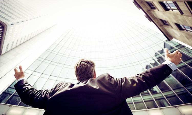 6 bước giúp doanh nhân nhận biết đúng thời điểm thành công trong kinh doanh