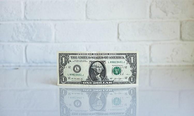 Đồng USD sẽ không dễ bị soán ngôi?