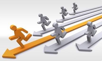 Quản trị doanh nghiệp nhìn từ quan hệ nhà đầu tư
