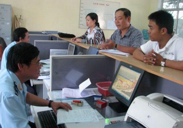 Hải quan Đà Nẵng: Dồn sức thu ngân sách cuối năm