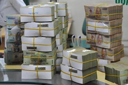Kinh nghiệm xử lý nợ xấu tại một số nước và hàm ý cho Việt Nam