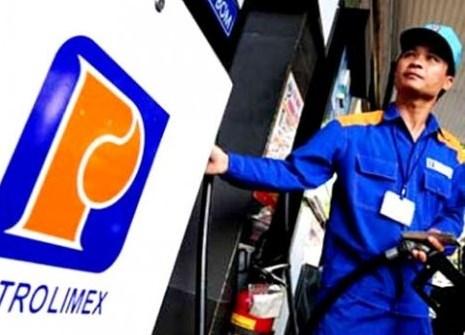 Tập đoàn Xăng dầu Việt Nam: Tái cơ cấu để phát triển vững chắc