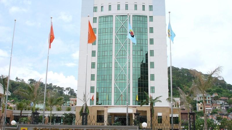 Tái cơ cấu: Bước đột phá tại Tập đoàn Công nghiệp Than khoáng sản Việt Nam