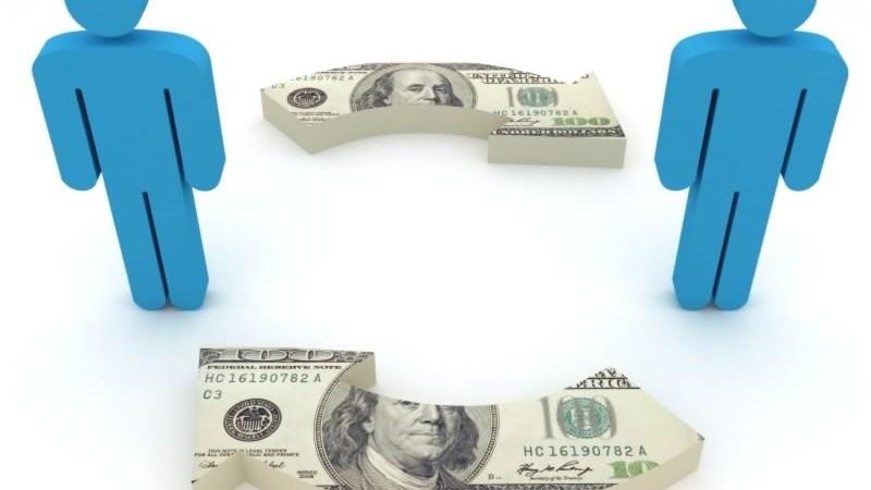 Hoàn thiện khung pháp lý để chống chuyển giá