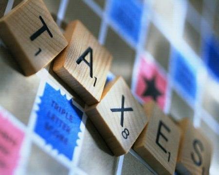 Miễn thuế tiêu thụ đặc biệt đối với xe ô tô điện nhập khẩu phục vụ nghiên cứu khoa học?