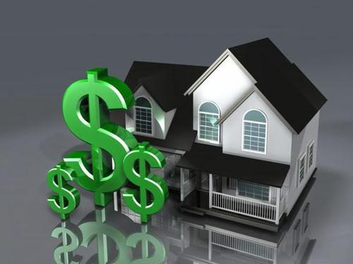 Thuế thu nhập cá nhân đối với chuyển nhượng bất động sản?