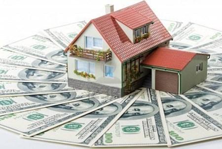 Nới lỏng điều kiện về sở hữu sẽ thu hút người nước ngoài mua nhà?