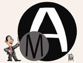 Lợi hại M&A