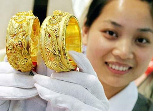 Sắp thanh tra việc quản lý thị trường vàng, chứng khoán