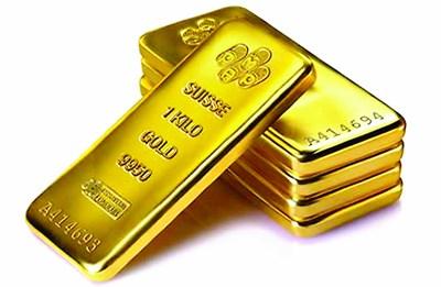 Thị trường vàng sau những ngày thực hiện Nghị định 24