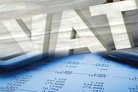 Hoàn thuế giá trị gia tăng dự án đầu tư?
