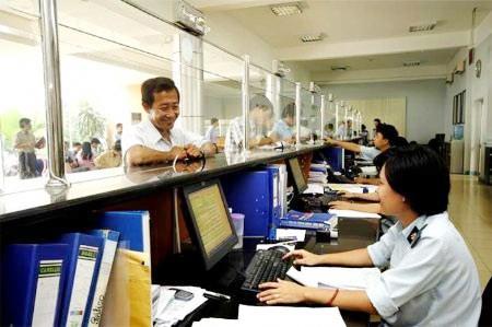 Ngành Hải quan: Triển khai đồng bộ các giải pháp đảm bảo thu Ngân sách Nhà nước năm 2013