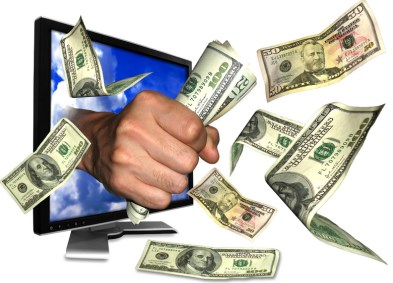 Lừa đảo tuyển dụng lao động xuất khẩu online