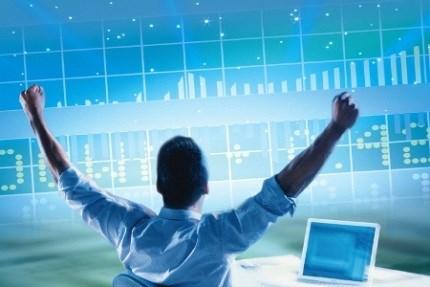 Thị trường chứng khoán và 9 phiên giao dịch trong mơ