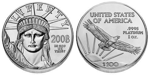 Những đồng USD có mệnh giá 'khủng' nhất