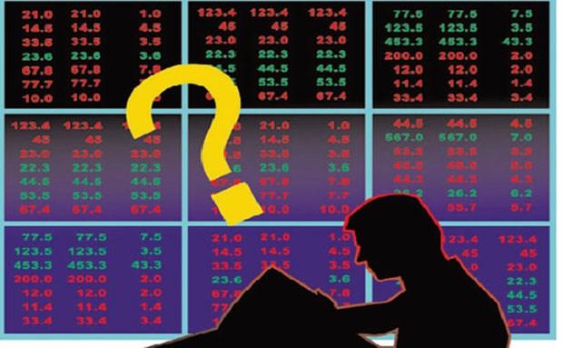 Lời khuyên của các nhà đầu tư nổi tiếng toàn cầu