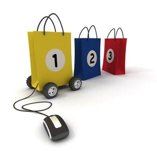 Kinh doanh online vào tầm ngắm của cơ quan Thuế