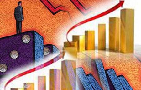 Thúc đẩy mạnh mẽ tiến trình cổ phần hóa