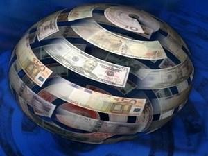 Sự thật về khủng hoảng tài chính toàn cầu và vai trò của Fed