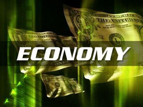 20 nền kinh tế dễ làm ăn nhất thế giới năm 2013