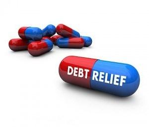 Kinh nghiệm xử lý nợ xấu của một số nước