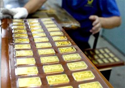 3 ngộ nhận cần tránh trong quản lý kinh doanh vàng miếng