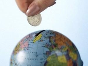 FDI toàn cầu giảm do rủi ro ở các nước phát triển