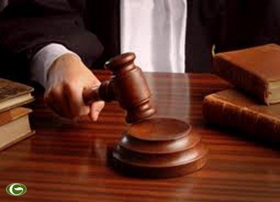 Chiếm đoạt tài sản, nhân viên ngân hàng SHB lãnh án 19 năm tù