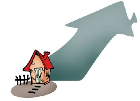 Giải pháp cứu thị trường bất động sản chưa có nhiều điểm mới