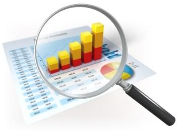 Thị trường trái phiếu Chính phủ: Điểm sáng năm 2012