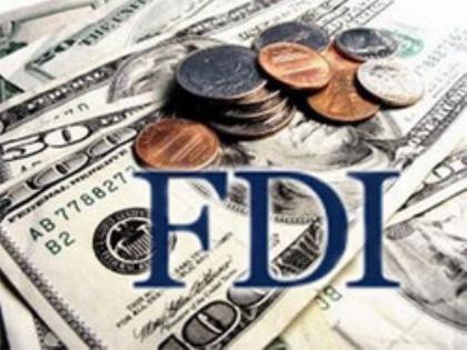 """Cách nào """"xử"""" doanh nghiệp FDI bỏ trốn?"""