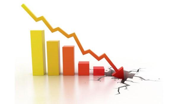 Thị trường tài chính, tiền tệ thế giới đối mặt biến động