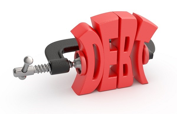 [Bài 1] Mô hình AMC giải quyết nợ xấu tại các nước Đông Á (*)
