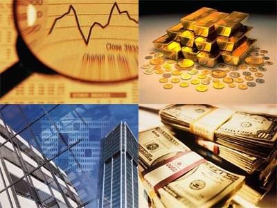 Phối hợp chính sách tài khóa và tiền tệ ở một số nước và hàm ý chính sách cho Việt Nam
